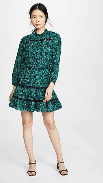Joie Salama Dress