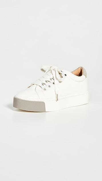 Joie Handan Sneakers