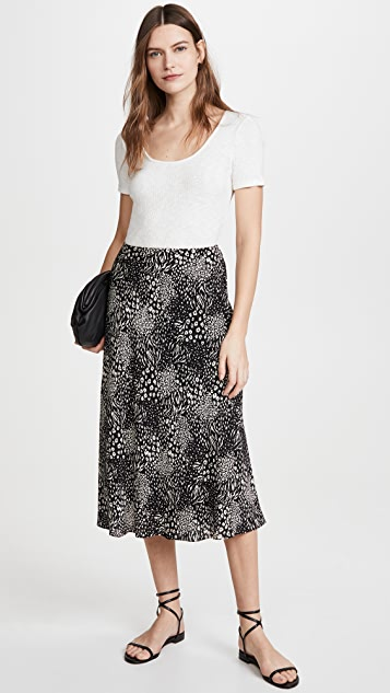 Joie Brystal 半身裙