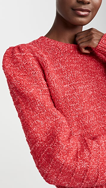 Joie Kore Sweater