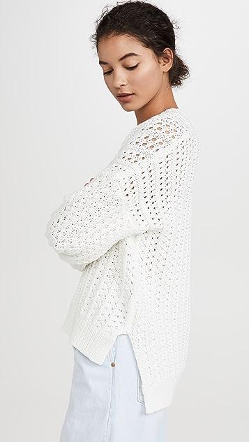 Joie Sansa Sweater