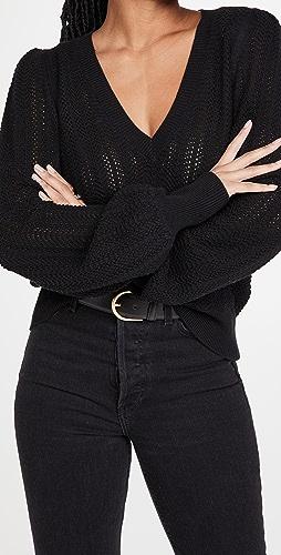 Joie - Kerry Sweater