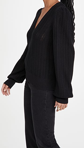 Joie Kerry Sweater