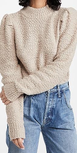 Joie - Jerimy Sweater