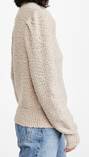 Joie Jerimy Sweater