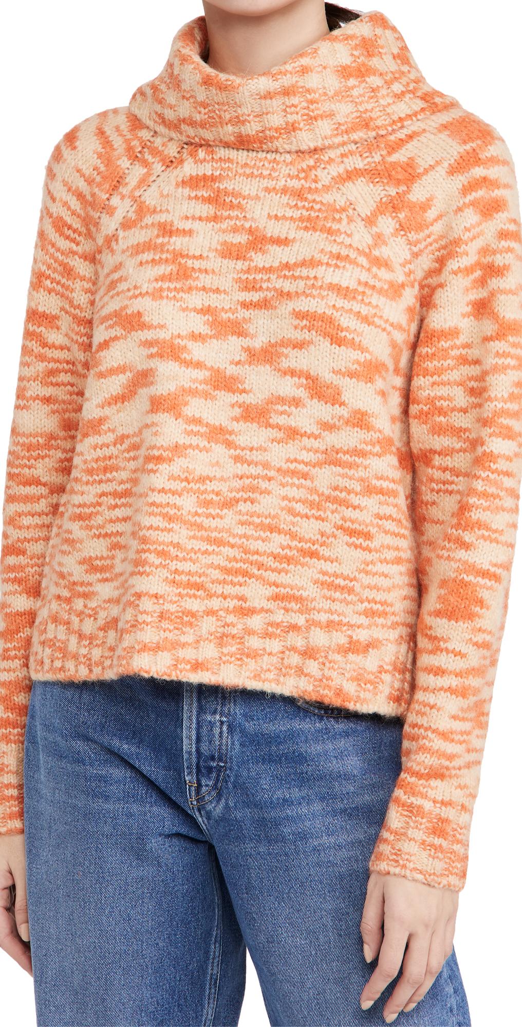 Joie Kaine Sweater