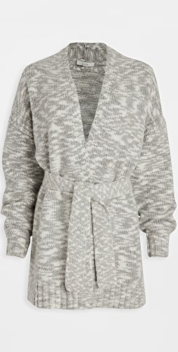Joie - Lavell Cardigan