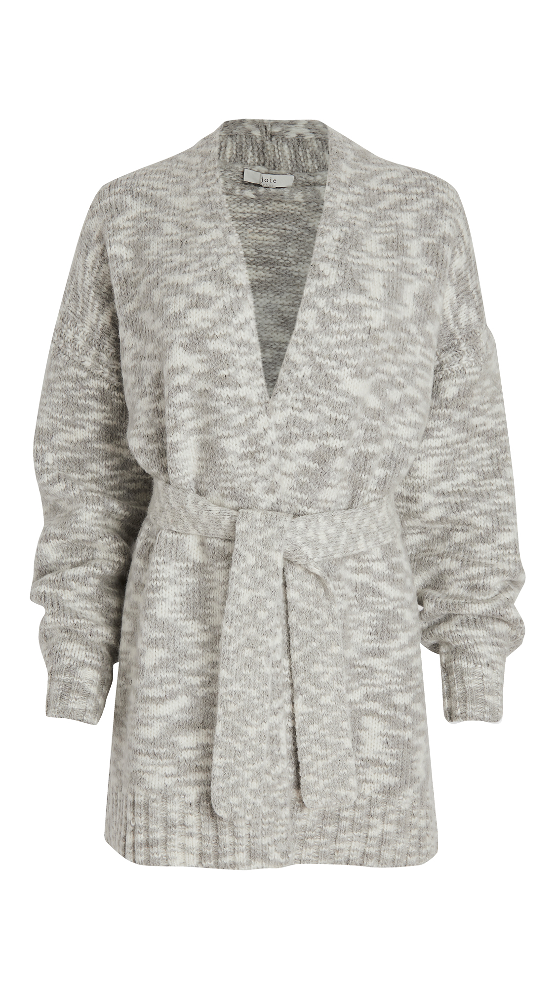 Joie Lavell Cardigan