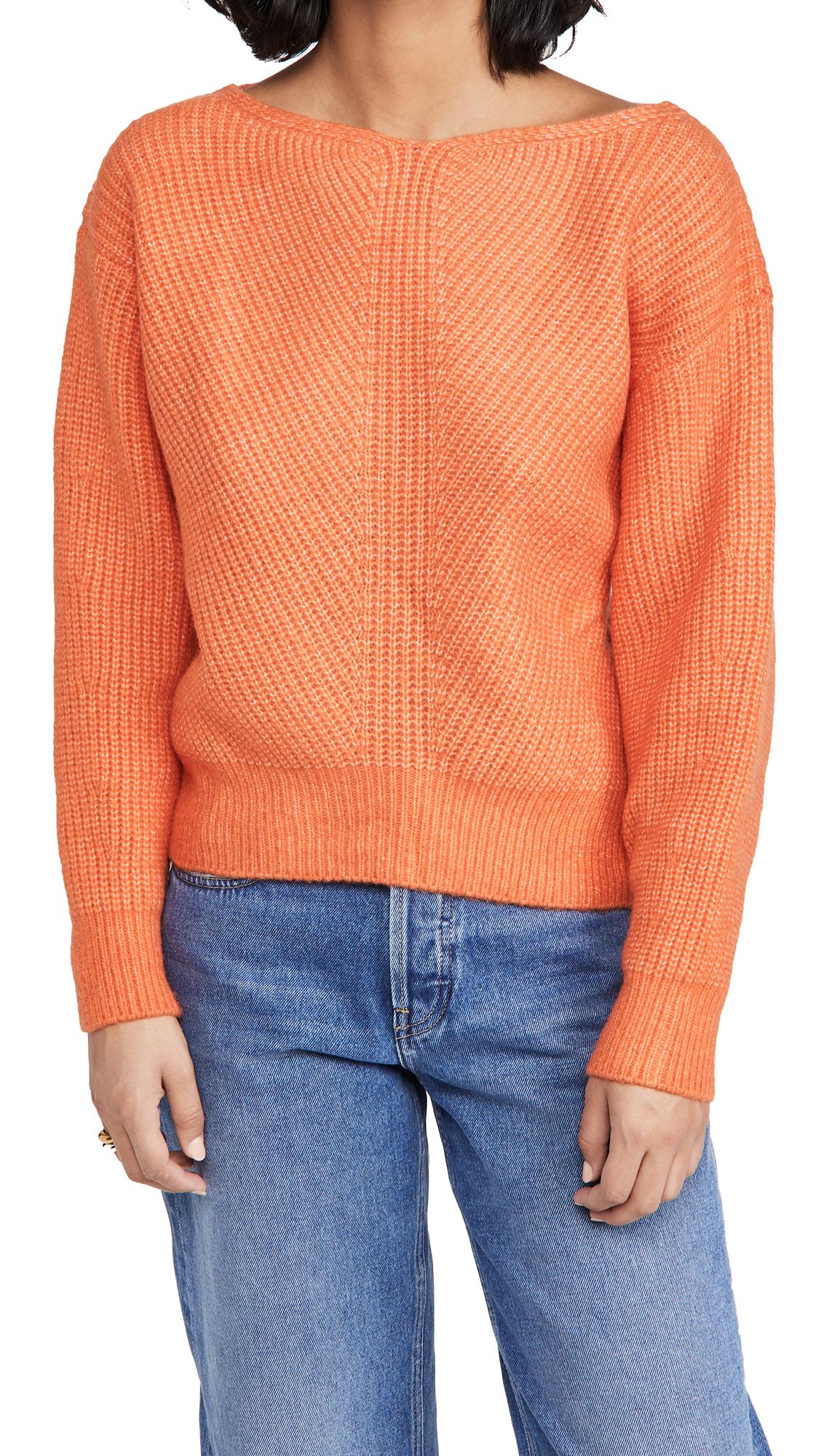 Joie Kristine Sweater