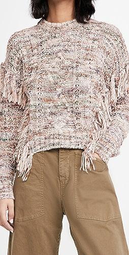 Joie - Meghan Sweater