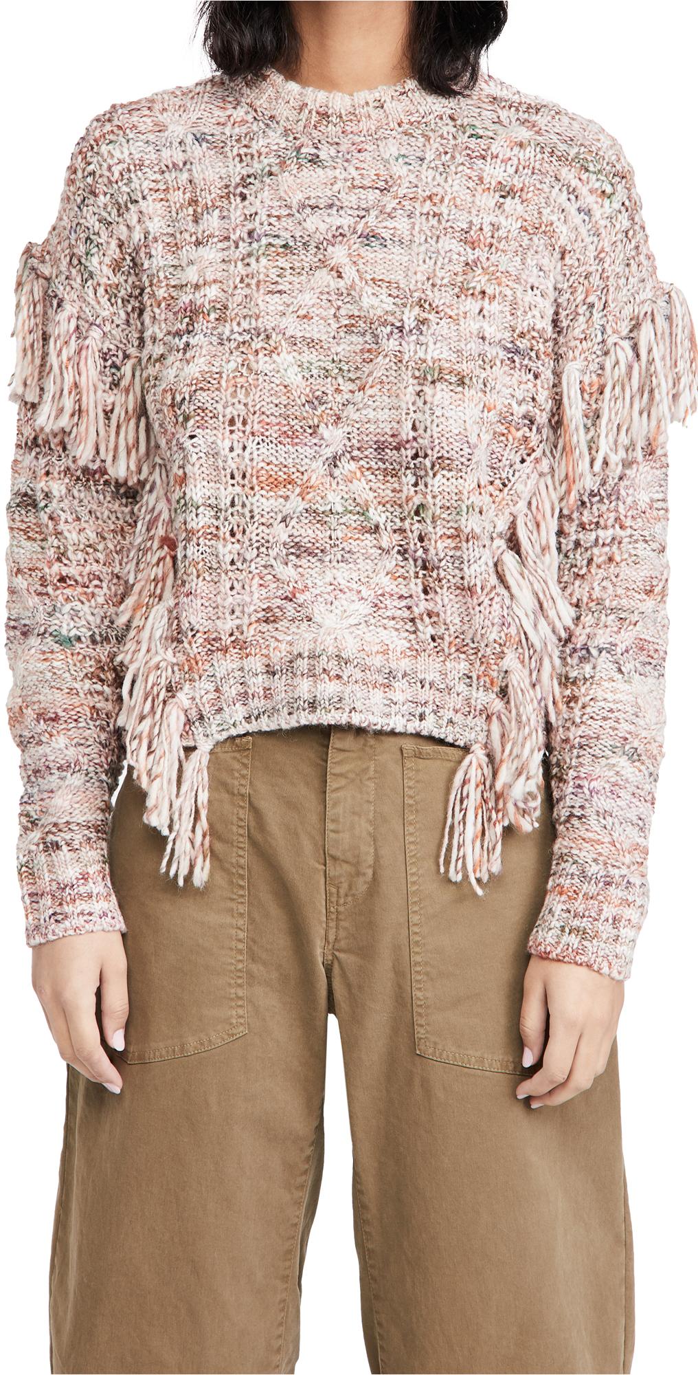 Joie Meghan Sweater