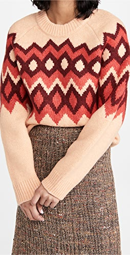 Joie - Nataly Sweater