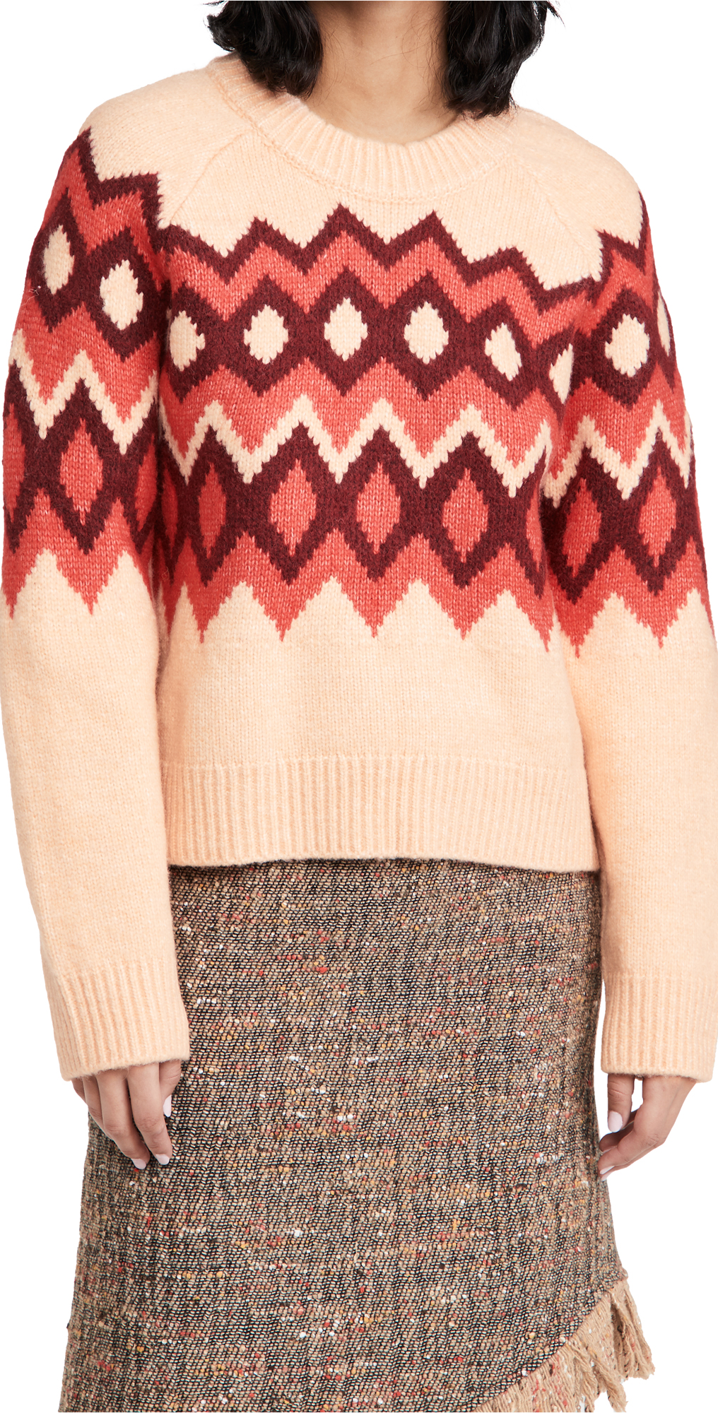 Joie Nataly Sweater