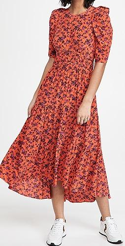 Joie - Nadeen Dress