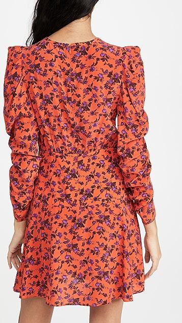 Joie Celyn Dress