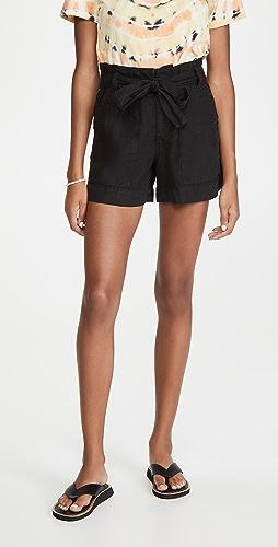 Joie - Daynna Shorts