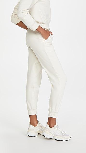 Joie Nueva 长裤