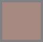 охра/античный розовый