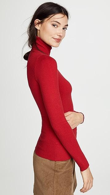 JoosTricot Turtleneck Sweater