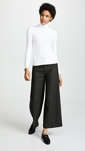 JoosTricot Turtleneck Sweater