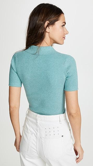 JoosTricot Polo Shirt