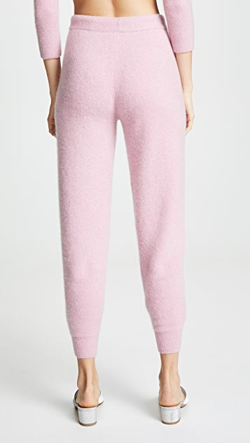 JoosTricot Cuddle Joggers