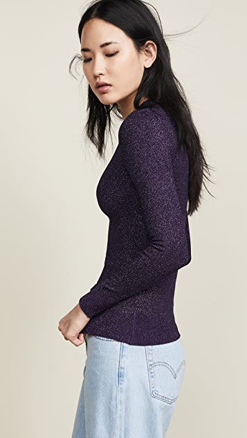 JoosTricot Crew Neck Sweater