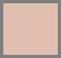 блестящий розовый