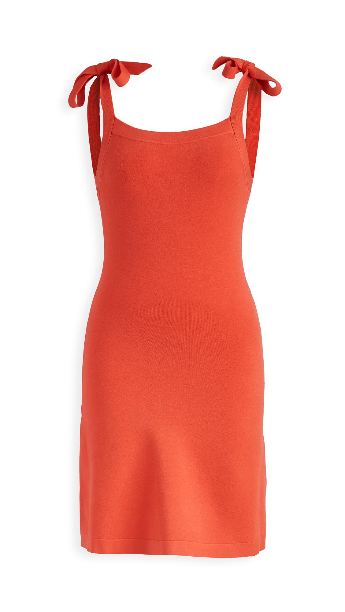 JoosTricot Camisole Dress