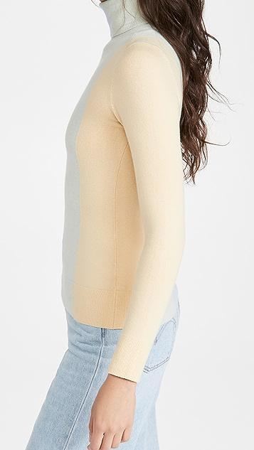 JoosTricot Long Sleeve Turleneck