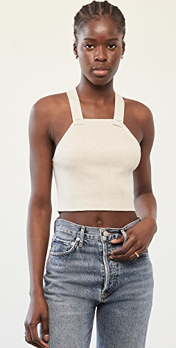 JoosTricot - Crisscross Camisole