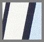 Navy/Blue/White