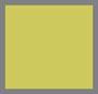 зеленый/желтый