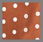 Rust Dot