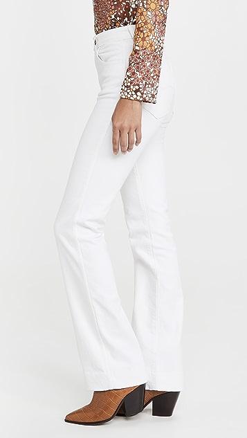 Jordache Vintage Jeans