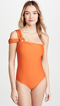 Off Shore One Piece Swimsuit