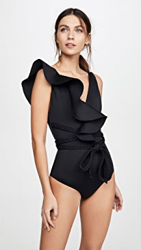 Fanciful One Piece