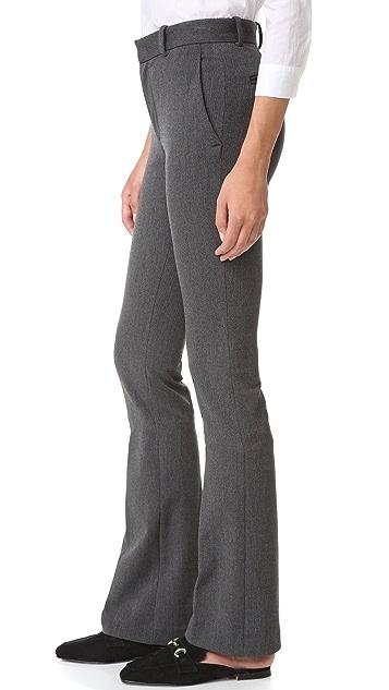 Joseph New Rocket Pants
