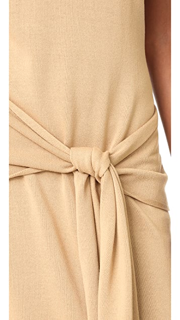 Joseph Tipi Dress