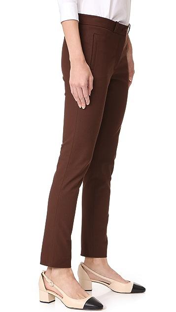 Joseph New Eliston Pants
