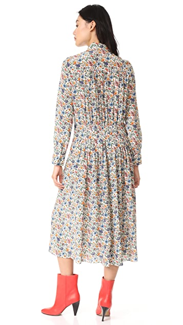 Joseph Josie Dress
