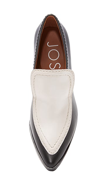 Joseph Astaire Everyday Loafers