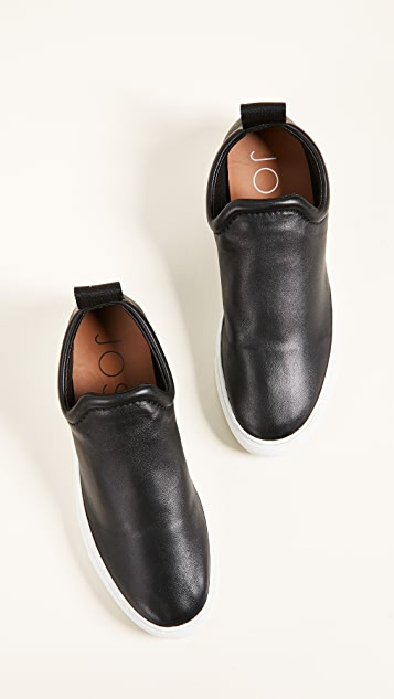 Joseph Dogtown Sneakers