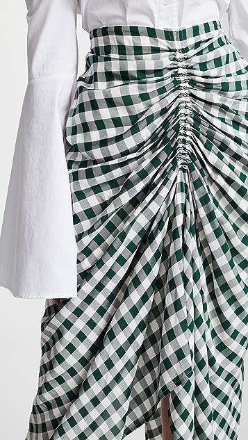 Joseph Roman Skirt