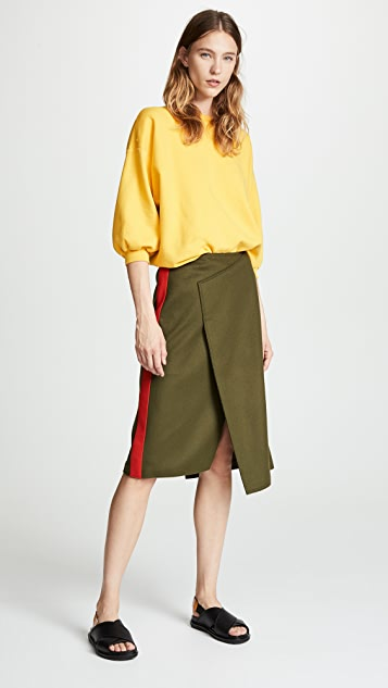 Joseph Page Skirt