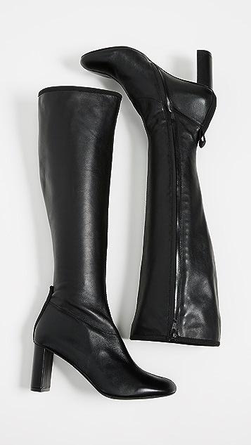 Joseph Agnes Tall Boots
