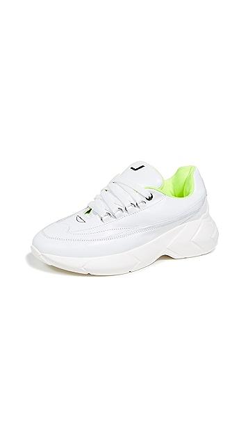 Joshua Sanders Iso 运动鞋
