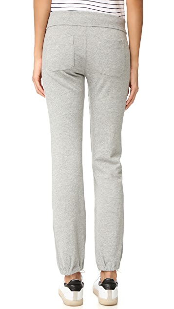 James Perse Genie Sweatpants