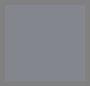 Silverfox Pigment