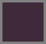 蔷薇黏土/石榴红/紫晶